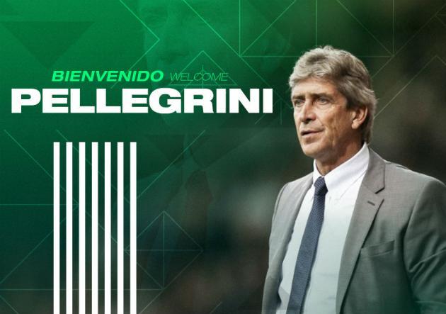 ManuelPellegrini_bienvenida_rrss_Betis_2020-630×443